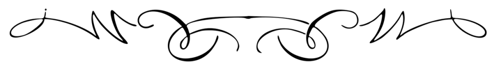 This image has an empty alt attribute; its file name is divider2-1024x143.png