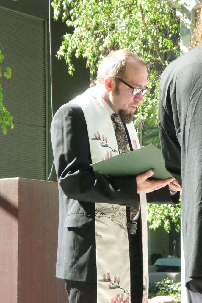 wedding-ministry.jpg